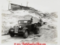gmc-truckshistory-4