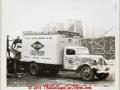 gmc-truckshistory-5