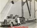 gmc-truckshistory-6