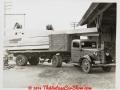 gmc-truckshistory-7