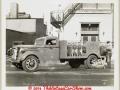 gmc-truckshistory-8