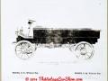 gmc-truckshistory