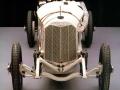 1914-mercedes-18-100-ps-grand-prix