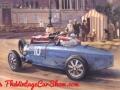 1933-varzi-wins-needle-match