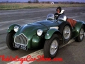 1949-54-allard-j2-fsv-in-motion-krm
