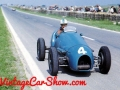 1953-french-gp-reims-maurice-trintignant-gordini-f2