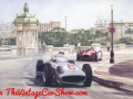 1955-ascaris-impromptu-dive