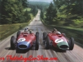 1957-hawthorn-and-collins-at-the-nurburgring
