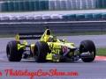 jordan-grand-prix-01