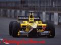 jordan-grand-prix-04