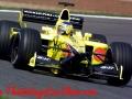 jordan-grand-prix-06