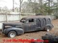 38-lasalle-hearse