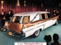 a-very-colorful-hearse-1958