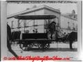 funeral-car