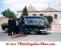 hearse-in-spain-1970