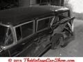 vintage-hearse-1