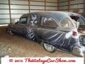 vintage-hearse-2