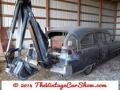 vintage-hearse-3