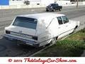 vintage-hearse-4
