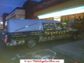 vintage-hearse-5