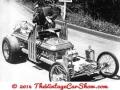 vintage-hearse