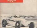 hot-rod-vintage-mag-1