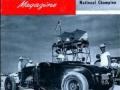 hot-rod-vintage-mag-10