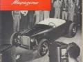 hot-rod-vintage-mag-12