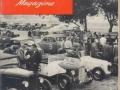 hot-rod-vintage-mag-13