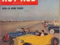 hot-rod-vintage-mag-15