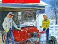 hot-rod-vintage-mag-16