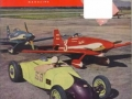 hot-rod-vintage-mag-17