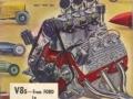 hot-rod-vintage-mag-18