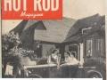 hot-rod-vintage-mag-4