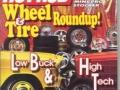 hot-rod-vintage-mag-481