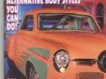 hot-rod-vintage-mag-483
