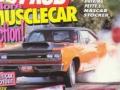 hot-rod-vintage-mag-487