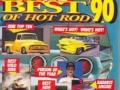 hot-rod-vintage-mag-488