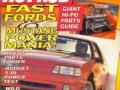hot-rod-vintage-mag-489