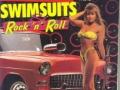 hot-rod-vintage-mag-492