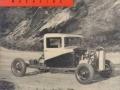 hot-rod-vintage-mag-5