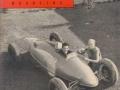 hot-rod-vintage-mag-6