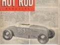 hot-rod-vintage-mag-7