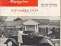 hot-rod-vintage-mag-8