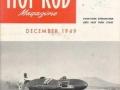 hot-rod-vintage-mag-9