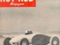 hot-rod-vintage-mag