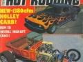 hot-rodding-63