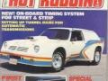 hot-rodding-76