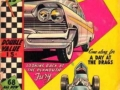 hot-rods-and-racing-cars-16