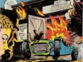 hot-rods-and-racing-cars-8